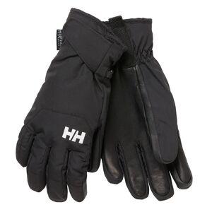 Helly Hansen Swift Tech® guante Negro Xl