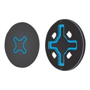 Norauto Kit De Fijación Para Smartphone U.fix Secure Lock