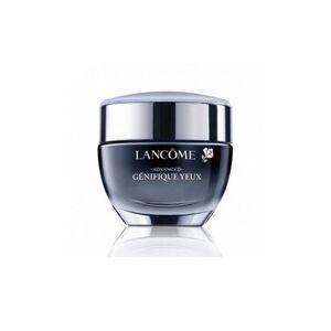 Lancome Advanced Genifique Crema de Ojos 15ml