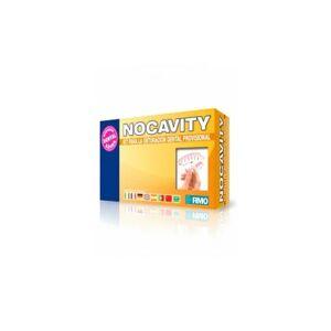 NOCAVITY Kit Obturación Dental Provisional