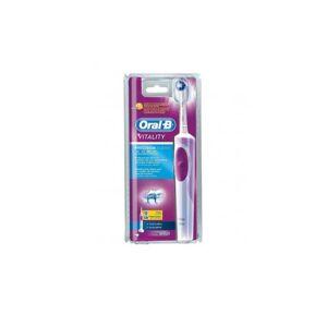 Oral-B Vitality Precision Clean color morado 1ud