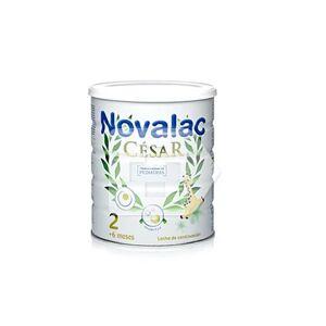 Novalac César 2 800g
