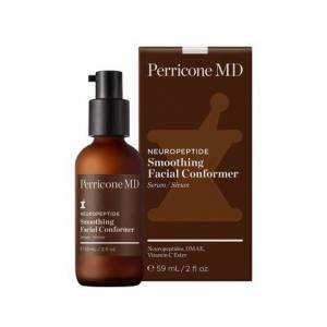 PERRICONE MD Neuropeptide Smoothing Facial Conformer 30ml
