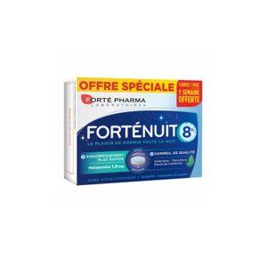 Forte Pharma Forténuit 30 cáps