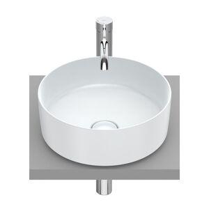 ROCA Lavabo perla circular Round Inspira Roca