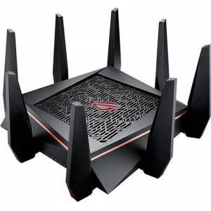 Asus GT-AC5300 Wireless Tri-Band Router
