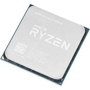 AMD Ryzen 5 1500X (3.6GHz) AM4