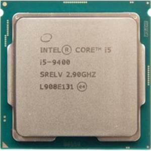 Intel Core i5-9400 (2.9Ghz) LGA1151