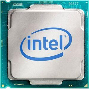 Intel Core i7-7700 (3.6Ghz) LGA1151