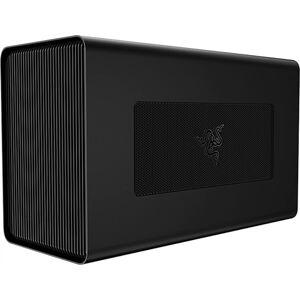 Razer Core X - Thunderbolt 3 External Graphics Enclosure
