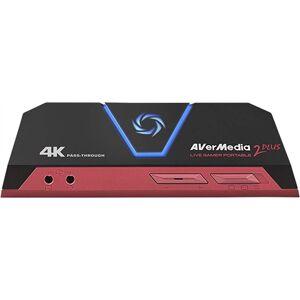 AVerMedia Live Gamer Portable 2 (GC513)