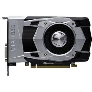 Nvidia GeForce GTX 1050 2GB GDDR5