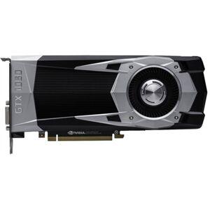 Nvidia GeForce GTX 1060 3GB GDDR5
