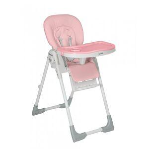 Brevi Trona de bebé Domino Rosa