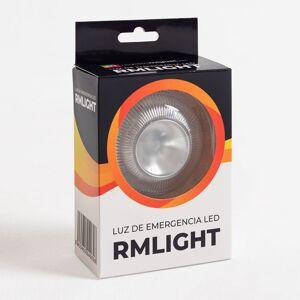 RegalosMiguel Luz de Emergencia LED