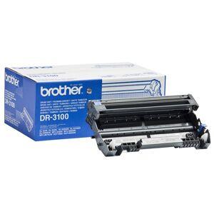 Brother Tambor de tóner Original BROTHER DR3100 para BROTHER DCP-8060, 8065, HL-5240, 5250, 5270, 5280, MFC-8460, 8860, 8870