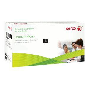 Xerox Tóner Xerox Photoconductor Kit compatible con Lexmark E260X22G Photoconductor