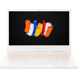 Acer Portátil ACER ConceptD 3 CN314-72-58LG (14& 39;& 39; - Intel Core i5-10300H - RAM: 8 GB - 512 GB SSD PCIe - Intel UHD Graphics)