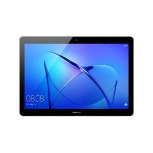 Huawei Tablet HUAWEI MediaPad T3 10 (9.6& 39;& 39; - 32 GB - 2 GB RAM - Wi-Fi - Gris)