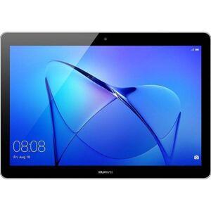 Huawei Tablet HUAWEI MediaPad T3 10 (Caja Abierta - 9.6& 39;& 39; - 32 GB - 2 GB RAM - Wi-Fi - Gris)