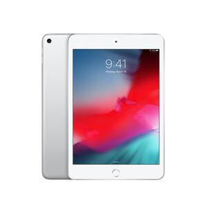 Apple iPad Mini 2019 APPLE (7.9& 39;& 39; - 64 GB - Wi-Fi+Cellular - Plata)