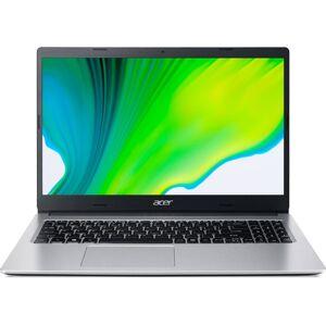 Acer Portátil ACER Aspire 3 A315-23-R6C9 (15.6& 39;& 39; - AMD Ryzen 5 3500U - RAM: 8 GB - 1 TB SSD - AMD Radeon Vega 8)