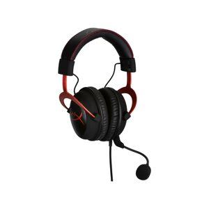 HYPERX Auriculares Gaming Con Cable HYPERX Cloud II (Con Micrófono)