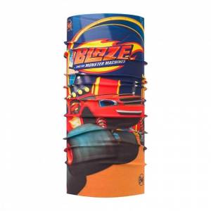 Buff® Tubular infantil original buff blaze multi