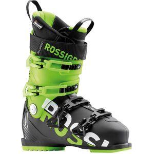 Rossignol Botas de esquí hombre allspeed 100 bk green