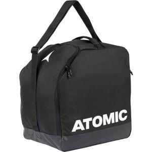 Atomic Bolsa botas esquí boot & helmet bag