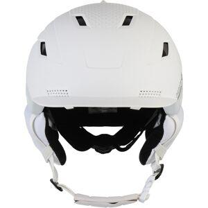 Dare2b Casco esquí lega adult helmet bl