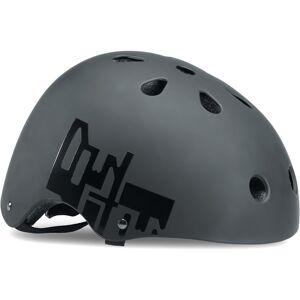 Rollerblade Casco skate casco downtown helmet