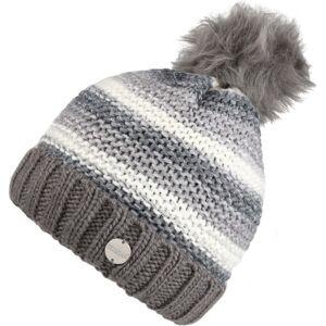 Regatta Tubular frosty hat iv gr
