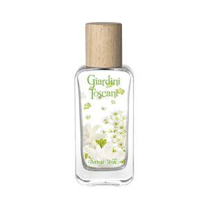 Bottega Verde Giardini toscani eau de toilette - Podere fiorito (50 ml)