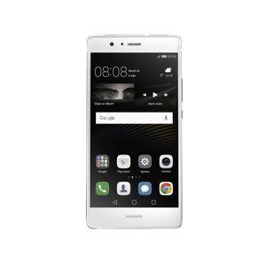 Huawei Smartphone HUAWEI P9 Lite Blanco