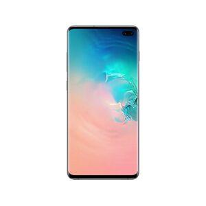 Samsung Smartphone SAMSUNG Galaxy S10 Plus