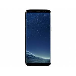 Samsung Smartphone SAMSUNG Galaxy S8 (64 GB - Negro)