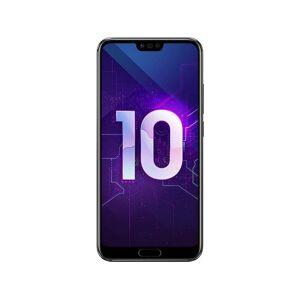Honor Smartphone HONOR 10 (5.8& 39;& 39; - 4 GB - 128 GB - Negro)