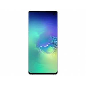 Samsung Smartphone SAMSUNG Galaxy S10 (6.1& 39;& 39; - 8 GB - 512 GB - Verde prisma)