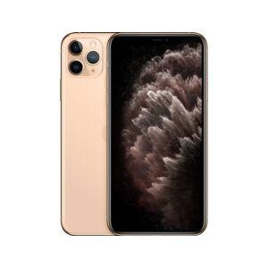 Apple iPhone 11 Pro Max APPLE (6.5& 39;& 39; - 256 GB - Dorado)