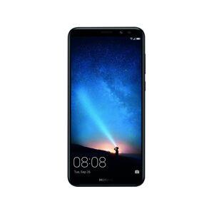 Huawei Smartphone HUAWEI Mate 10 Lite (5.9& 39;& 39; - 4 GB - 64 GB - Negro)