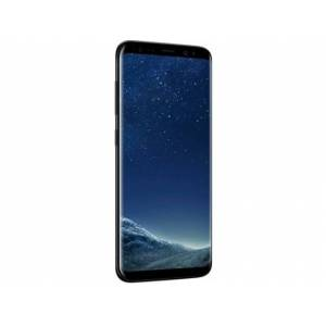 Samsung Smartphone SAMSUNG Galaxy S8 SM-G950 (5.8& 39;& 39; - 4 GB - 64 GB - Azul)