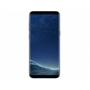 Samsung Smartphone SAMSUNG Galaxy S8+ (64 GB - Negro)