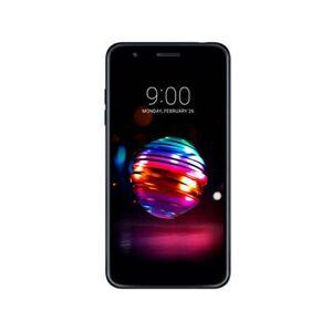 LG Smartphone LG K11 (16 GB - Negro)