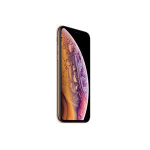 Apple iPhone XS APPLE (5.8& 39;& 39; - 4 GB - 256 GB - Dorado)