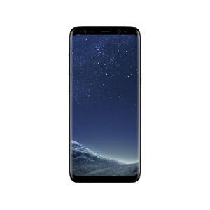 Samsung Smartphone SAMSUNG Galaxy S8+ SM-G955F (6.2& 39;& 39; - 4 GB - 64 GB - Negro)