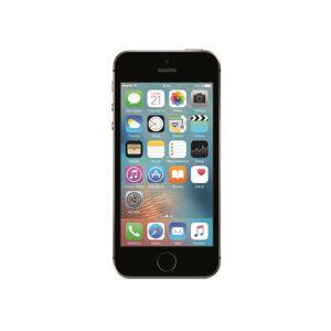 Apple iPhone SE APPLE (4& 39;& 39; - 2 GB - 64 GB - Gris)