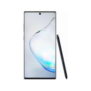 Samsung Smartphone SAMSUNG Galaxy Note 10+ (6.8& 39;& 39; - 12 GB - 512 GB - Negro)