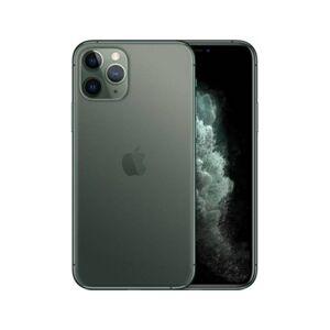 Apple iPhone 11 Pro APPLE (Reacondicionado Grado A - 5.8& 39;& 39; - 64 GB - Verde)