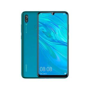 Huawei Smartphone HUAWEI P Smart 2019 (6.2& 39;& 39; - 3 GB - 64 GB - azul)